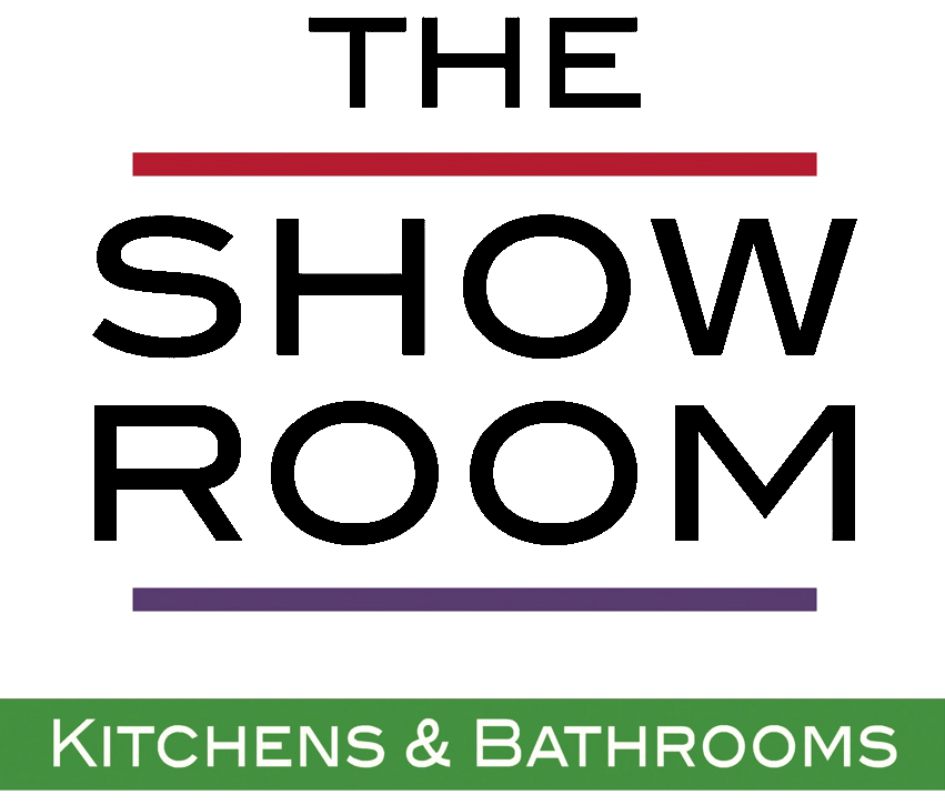 the show room logo large 1